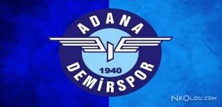 Adana Demirspor'da Tekin İncebaldır Dönemi