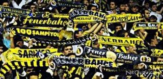 En Güzel Fenerbahçe Sözleri, Fenerbahçe Marşları ve Sloganları