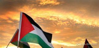 200 Filistinli Tutsak Açlık Grevine Başladı