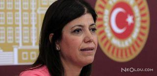HDP Olağanüstü Kongre Kararı Aldı