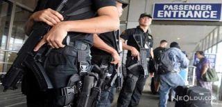 Malezya'da İki FETÖ'cü Gözaltında