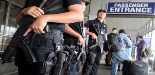 Malezya'da Tututklanan 3 Türk İçin Karar