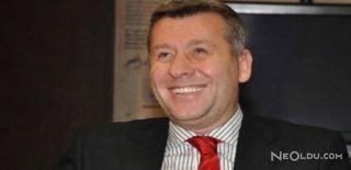 Metin Şentürk Tahlisiz Kazayı Anlattı
