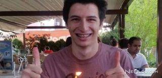 İzmir'de Üniversite Öğrencisi İntihar Etti