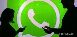İtalya'da WhatsAapp'a Ceza