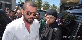Cengiz Şıklaroğlu'nun Cezaevi de Yalanmış!