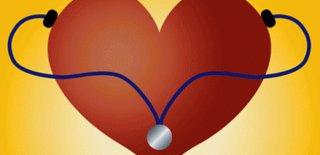 Peygamber Efendimiz'in 'Sağlıklı Hayat' Tavsiyeleri