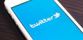Twitter'a Erişim Kesildi! Twitter Çöktü mü?