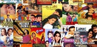 Bollywood ve En İyi Filmleri