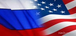 Rusya'dan ABD'ye Savaş İlanı Uyarısı