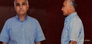 Adil Öksüz'ü Serbest Bırakan Hakim Yakalandı