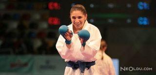 Avrupa Karate Şampiyonası'nda Milli Başarı