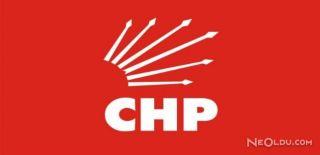CHP'de Fikri Sağlar Disipline Sevk Edildi