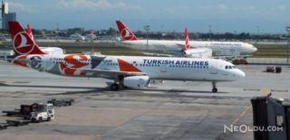THY, İtalyan Havayolu Şirketine Talip mi?