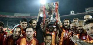 Şampiyonluğun Mimarı Hamza Hamzaoğlu