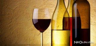 Yıllanmış Şarap Neden Daha İyidir?