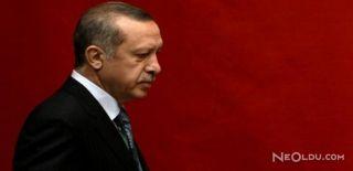 Rubin'den Erdoğan'a Bir Tehdit Daha
