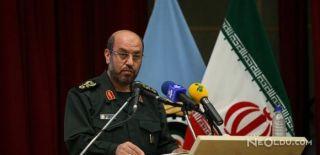 İran'dan Arabistan'a Sert Uyarı