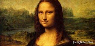 Mona Lisa Neden Bu kadar Ünlü?