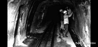 Türkiye'nin Madenleri ve Çıkarıldıkları Yerler