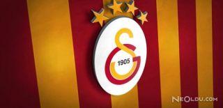 Galatasaray Yeni Transferine Kavuşuyor