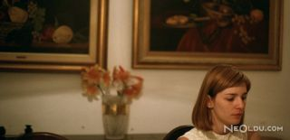 Yunan Oyuncu Mary Tsoni Evinde Ölü Bulundu