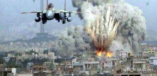 Yemen'de Hava Saldırısı Oldu: 25 Ölü
