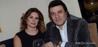 Coşkun Sabah 4.5 Milyon Liraya Boşanıyor