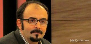 FETÖ Firarisi Emre Uslu'ya Soruşturma Açıldı