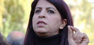 HDP'li Yiğitalp Hakkında Zorla Getirilme Kararı