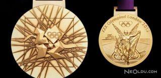 Olimpiyatlarda En Çok Madalya Toplayan Sporcular
