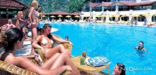 Ruslar İçin En Ucuz Tatil Ülkesi: Türkiye