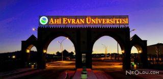 PKK'nın Üniversite Ayağına Operasyon