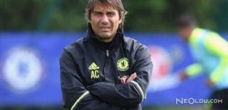 """""""İki Yıl Daha Chelsea'deyim"""""""