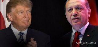 Cumhurbaşkanı Erdoğan Delil Çantasıyla Gidiyor