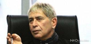 Cumhuriyet'in Yayın Yönetmeni Gözaltına Alındı