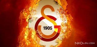 Galatasaray'da Yerli Oyuncu Harekatı