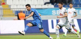 Kasımpaşa-Çaykur Rizespor: 4-2