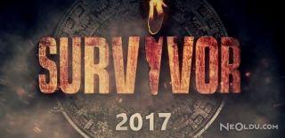 Surivor'da Finale Doğru Dokunulmazlık Heyecanı