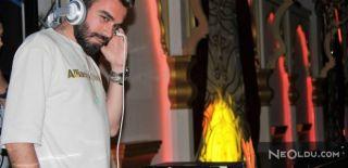 Kemal Doğulu Bodrum'da Sahne Aldı