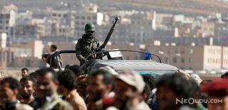 22 Militan Öldürüldü, 35 Militan Yaralandı!