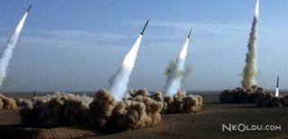 Fransa Kuzey Kore'yi Kınadığını Açıkladı