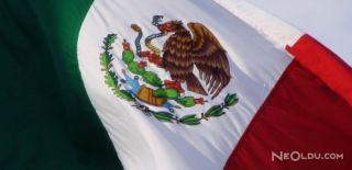 Meksika'da Bir Grup Gazeteciye Silahlı Soygun