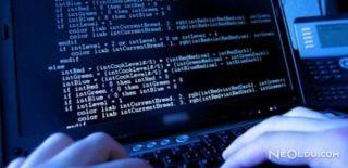 Oyak Renault Bursa Fabrikasına Siber Saldırı