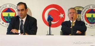 Mosturoğlu UEFA'dan Haber Getirdi!
