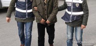 Şırnak'ta Terör Operasyonunda 6 Gözaltı
