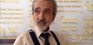Gazeteci Mümtaz İdil Hayatını Kaybetti