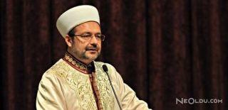 Türkiye Ezanın İlk Okunduğu Yere Cami Yapacak