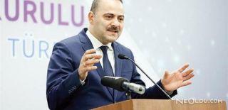Sayan'dan Siber Saldırı Tehdidi Uyarısı