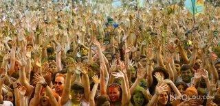 19 Mayıs Gençlik Festivali İptal Edildi